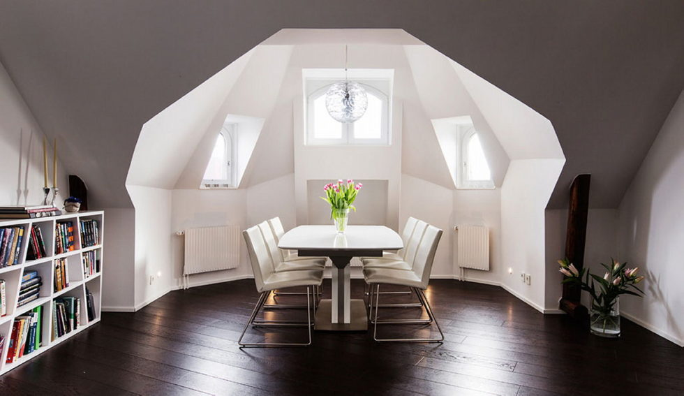 Elegant Apartment In Scandinavian Style, Stockholm 9