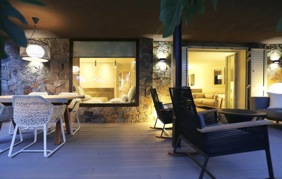 Guest House In Mountains From Dom Arquitectura Studio 11