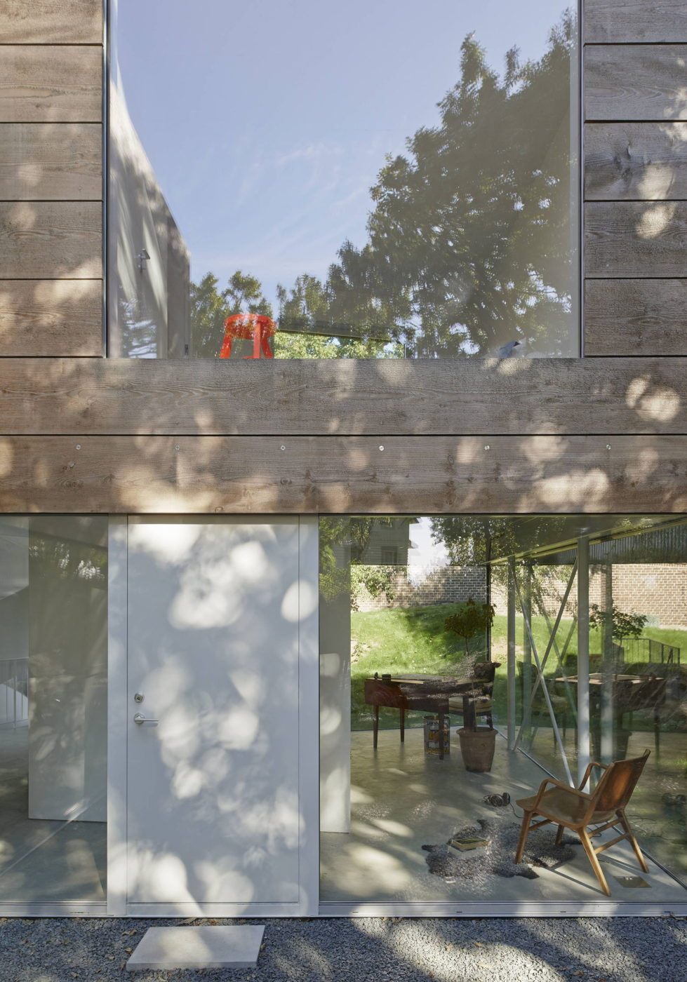 Molle By The Sea House From Elding Oscarson In Sweden 6