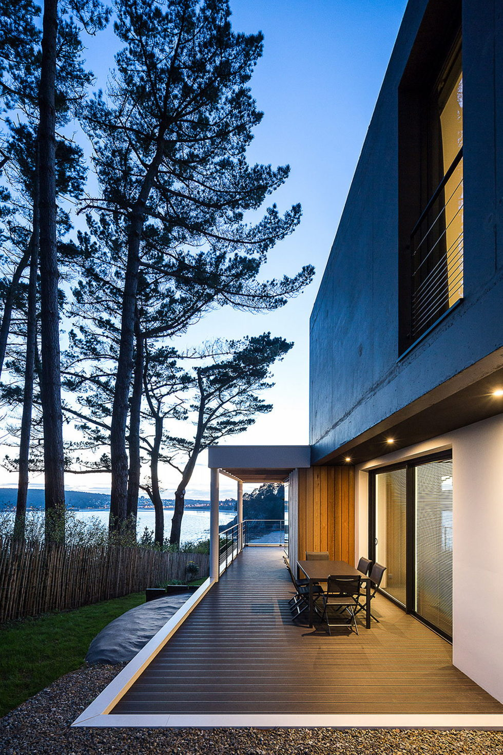 Outstanding Bay View From Residency At Crozon Peninsula, France 21