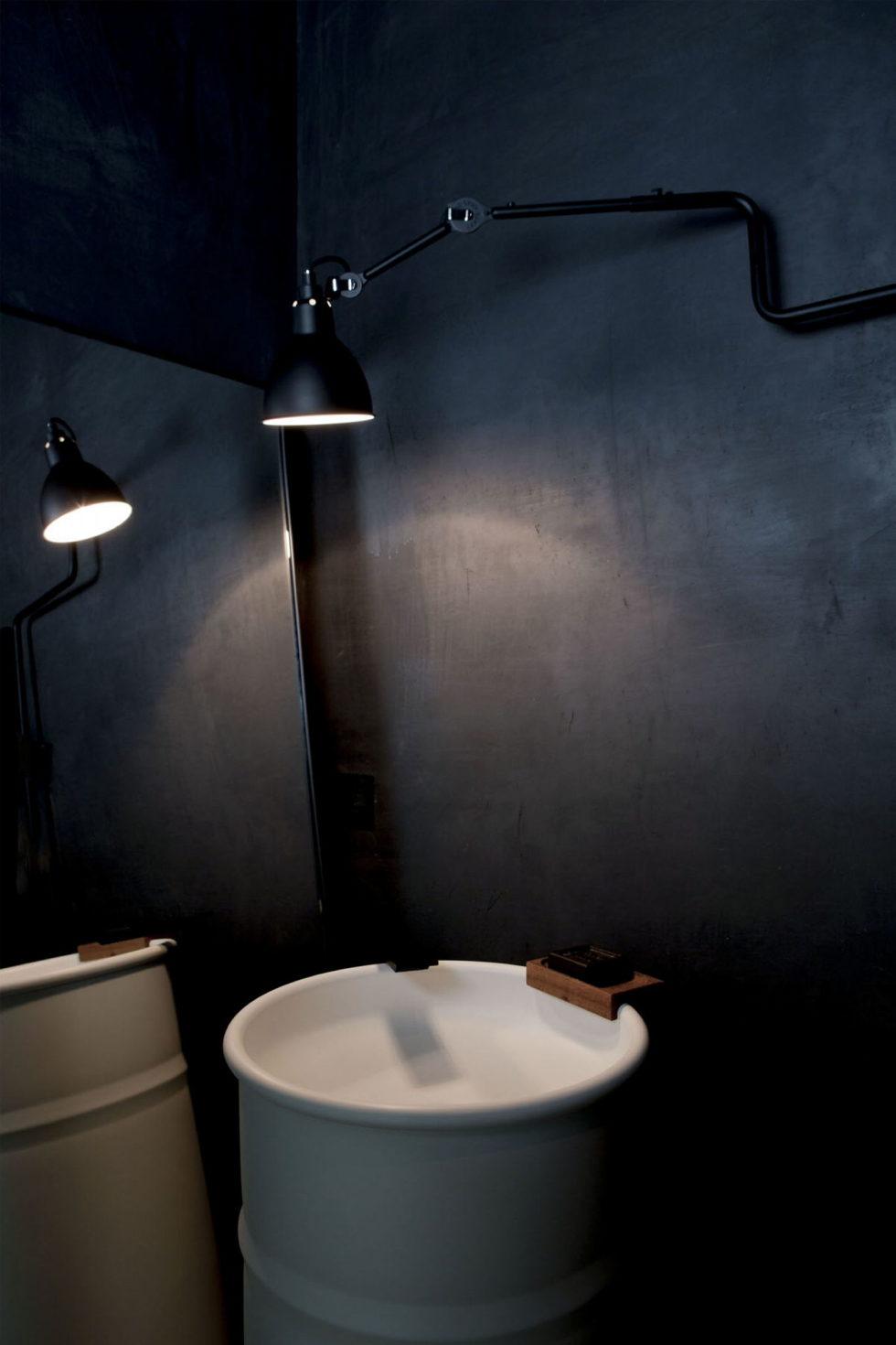Quindiciquattro Apartments At The Center Of Turin From Fabio Fantolino 15