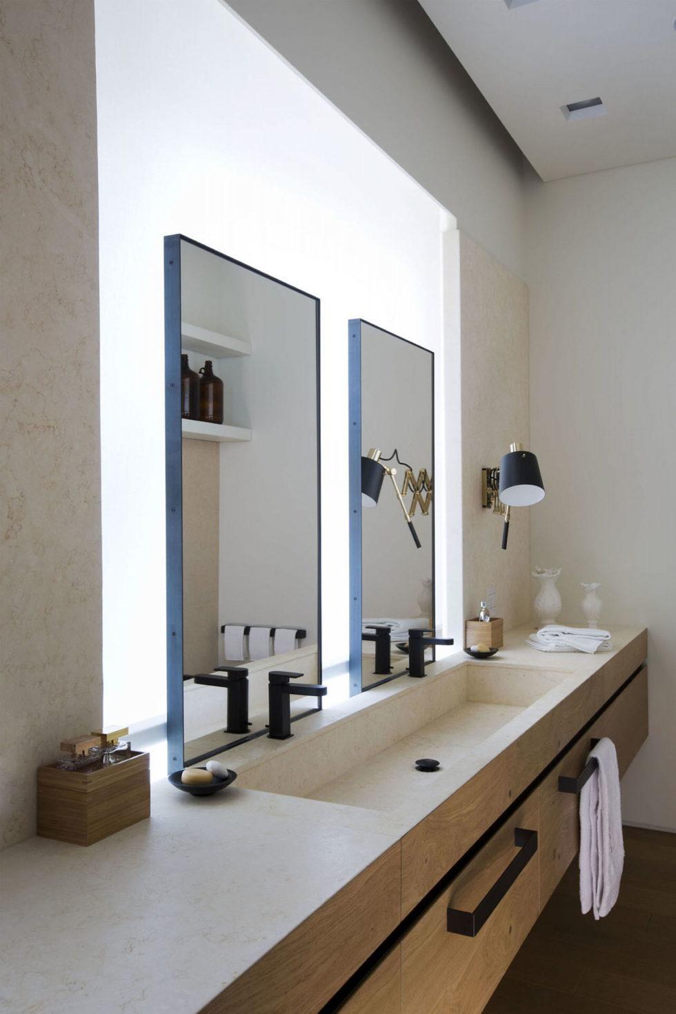 Quindiciquattro Apartments At The Center Of Turin From Fabio Fantolino 20