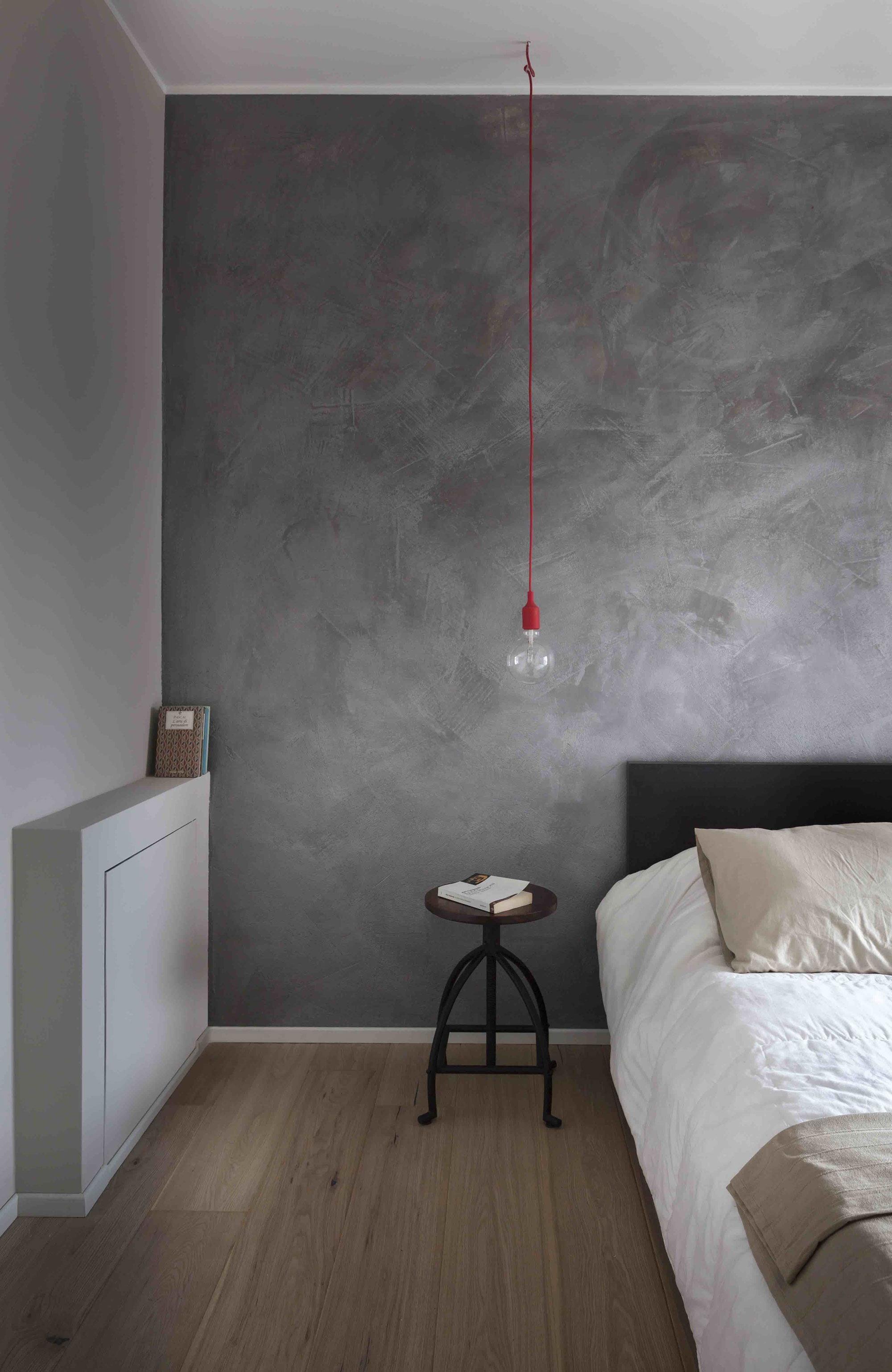 The Casa Danda Villa From The Margstudio Bureau In Milan