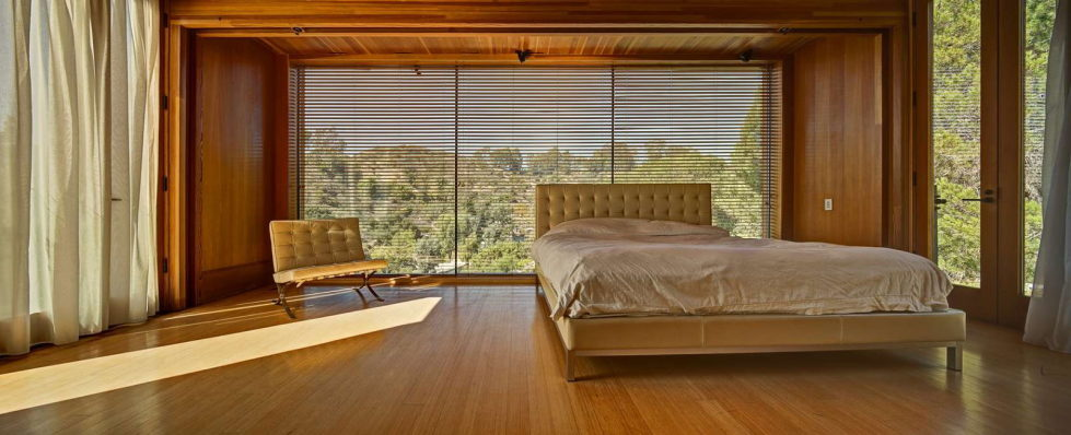 The Hollywood HIlls Box mansion in Los Angeles 5
