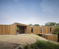 Thecantileveredwoodenhouse&#;+node&#;fromtheUIDArchitects