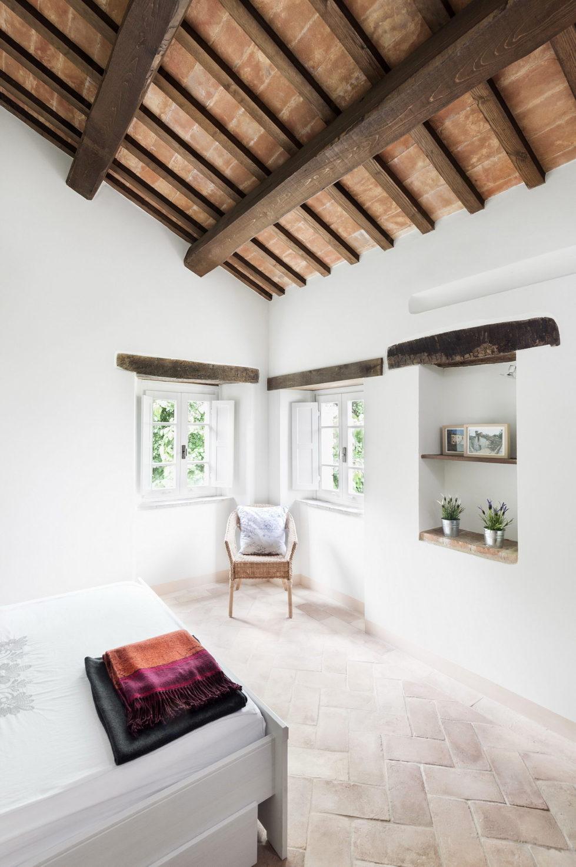 Villa Motelparo in Marche di Fermo from Roy David Studio 10