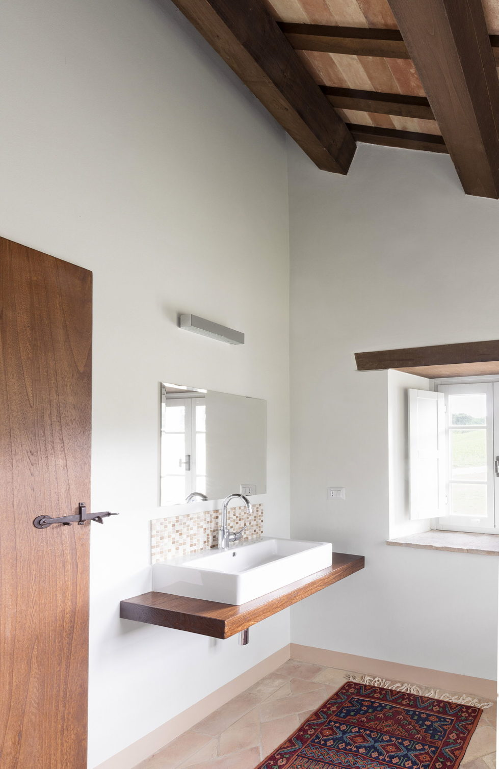 Villa Motelparo in Marche di Fermo from Roy David Studio 12