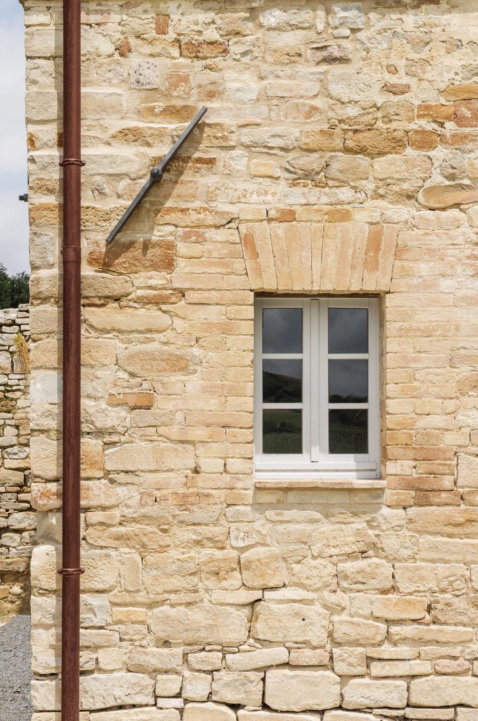 Villa Motelparo in Marche di Fermo from Roy David Studio 14