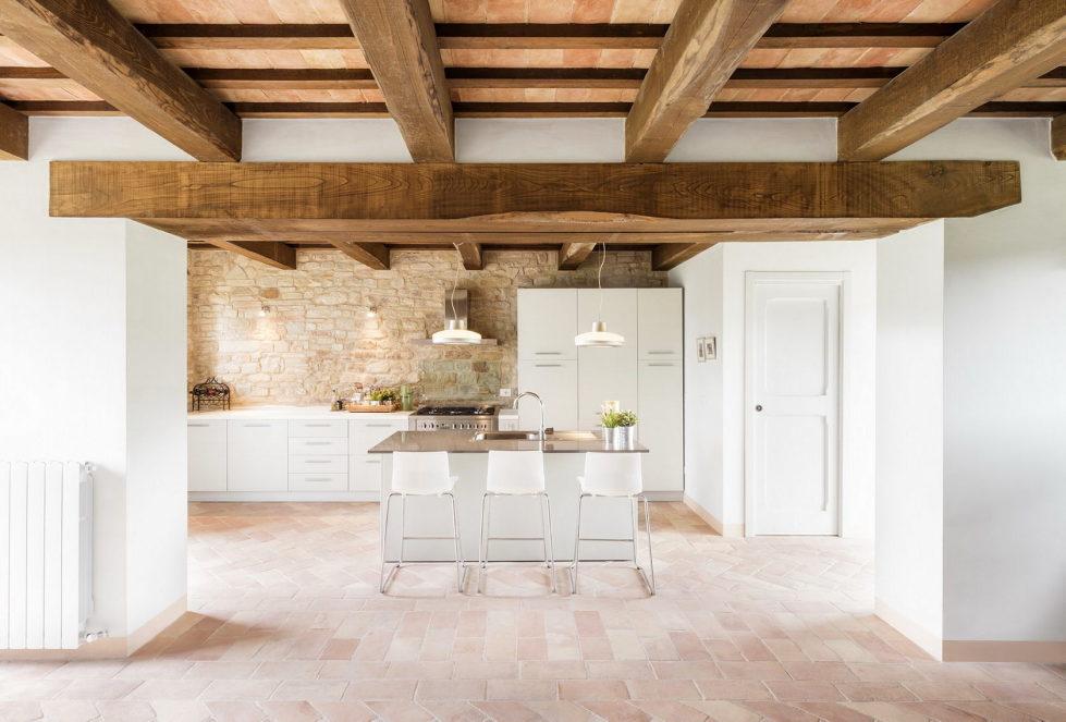 Villa Motelparo in Marche di Fermo from Roy David Studio 5