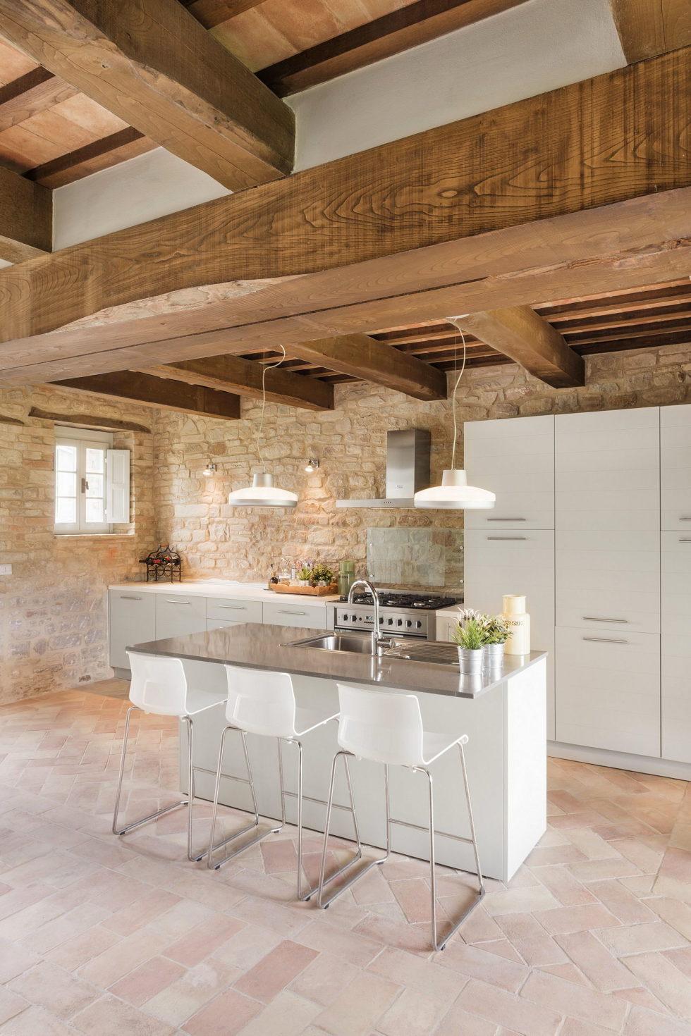 Villa Motelparo in Marche di Fermo from Roy David Studio 6