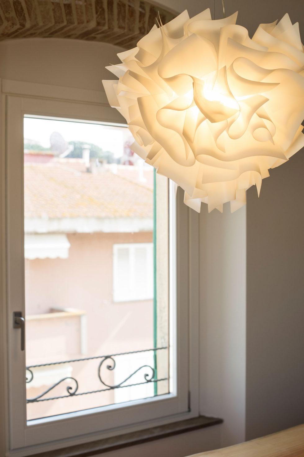 Apartment With Elegant Interior From Carlo Pecorini Studio 12