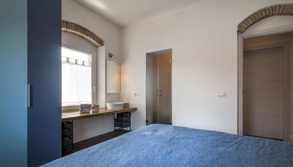 Apartment With Elegant Interior From Carlo Pecorini Studio 15