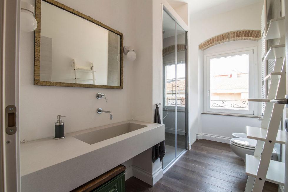 Apartment With Elegant Interior From Carlo Pecorini Studio 18