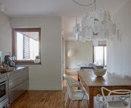 ApartmentsWithFabulousGardenInTurin(Italy)FromMGARCHITETTURE