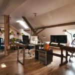 DesignOfTheXStudioOfficeInTimisoara(Romania)