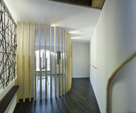 Duplex Upon The Project Of Ameneiros Rey | HH Arquitectos In La Estrada (Spain)