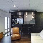 Duplex Upon The Project Of Ameneiros Rey | HH Arquitectos In La Estrada (Spain)