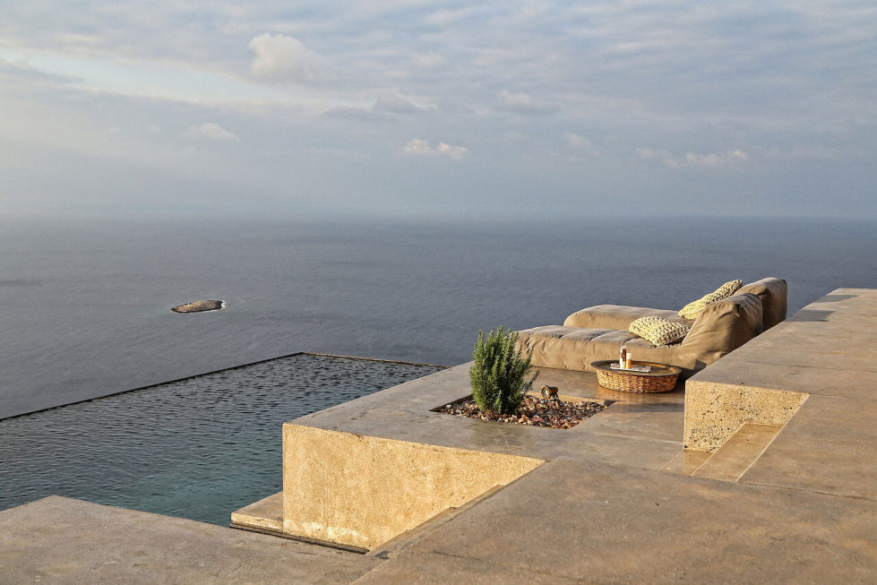 Syros II Residency On The Sunny Siros Island From Block722 Studio 10