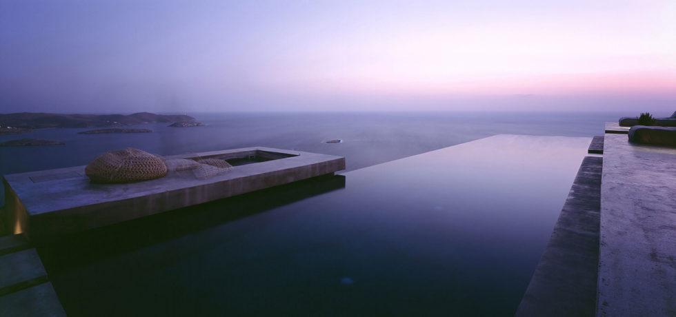 Syros II Residency On The Sunny Siros Island From Block722 Studio 11