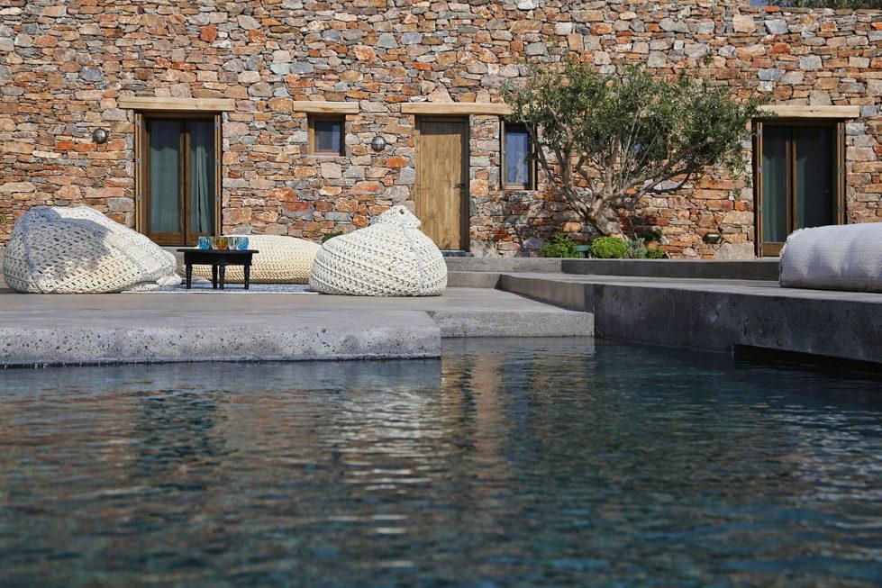 Syros II Residency On The Sunny Siros Island From Block722 Studio 2