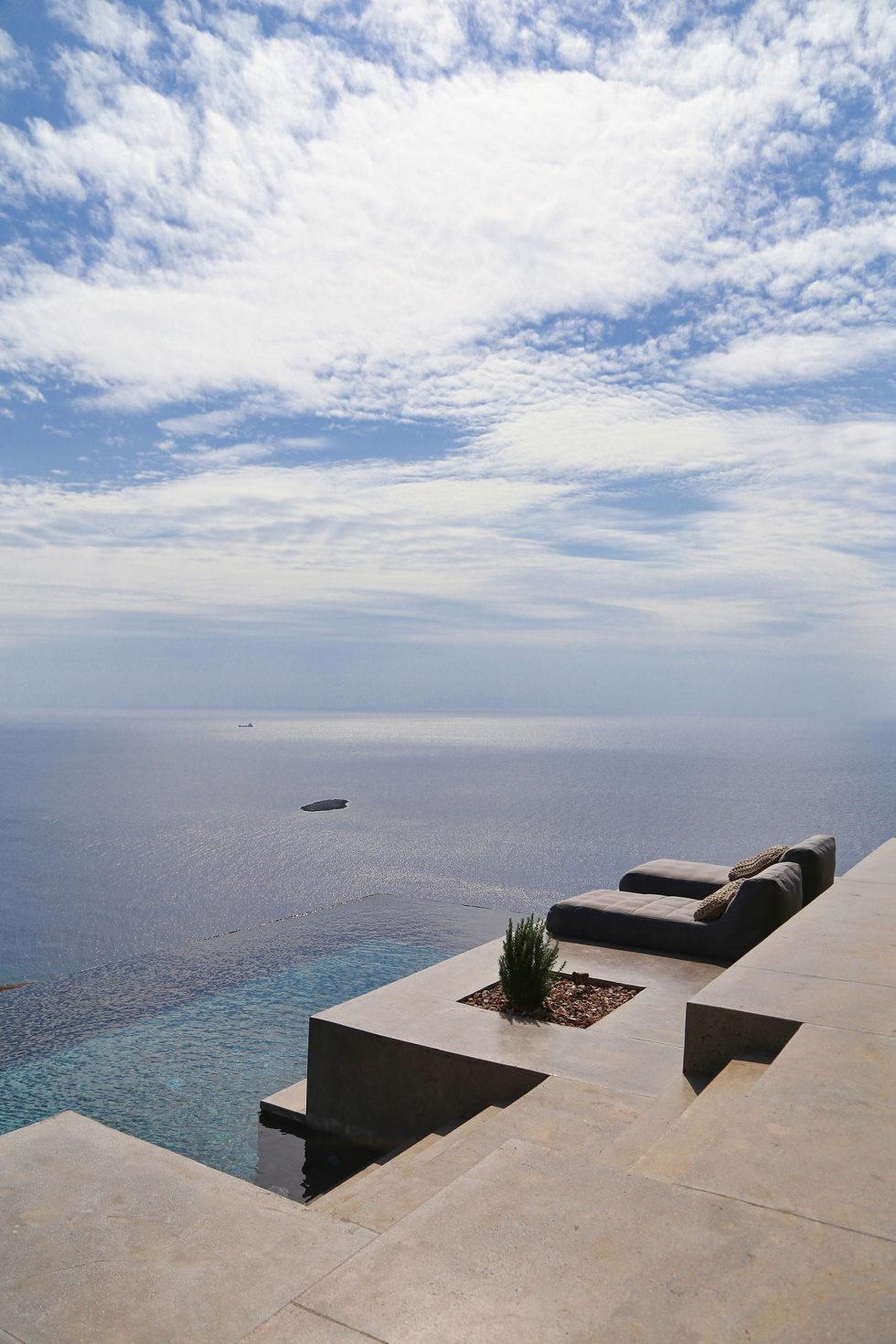Syros II Residency On The Sunny Siros Island From Block722 Studio 4