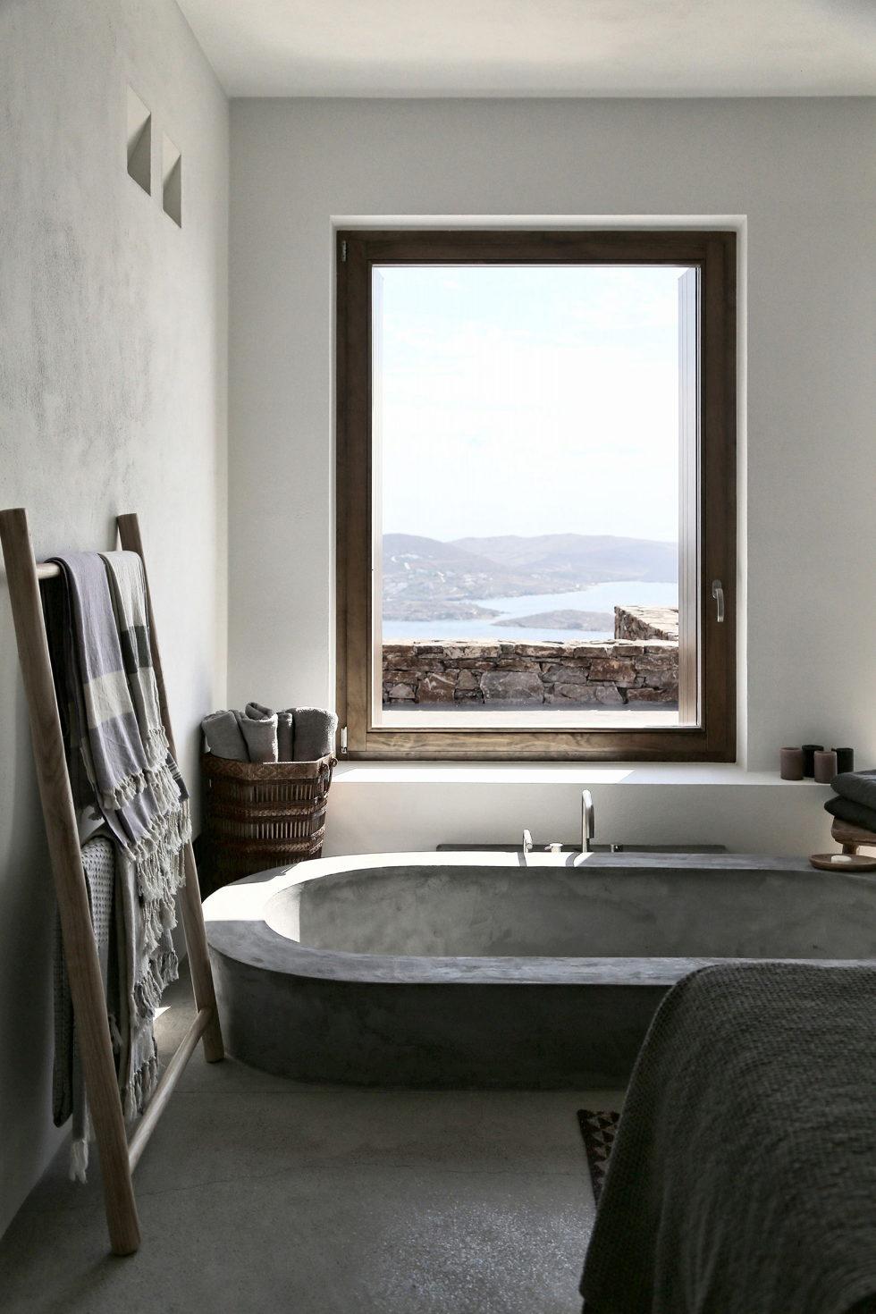 Syros II Residency On The Sunny Siros Island From Block722 Studio 9