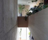 VillaCriss CrossEnvelopeInSloveniaFromOFISArhitekti