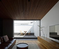 TheWavehousebytheAPOLLOArchitects&#;Associatesstudio