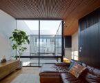 TheWavehousebytheAPOLLOArchitects&#;Associatesstudio