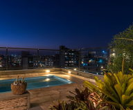Top House Penthouse Upon The Project Of Celeno Ivanovo In Brazil