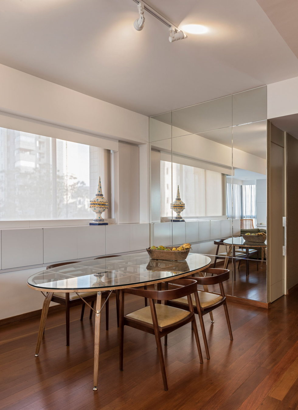 Top House Penthouse Upon The Project Of Celeno Ivanovo In Brazil 9