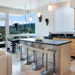 Achieving a Greater ROI from Better Kitchen Design