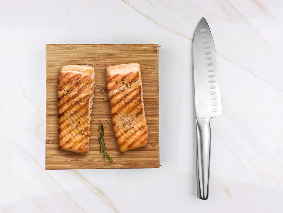 Bambleu A Fold-Out Cutting Board With Outstanding And Stylish Design 7