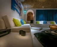 Jains Residence With Glamorous Design In Juhu (India), The Project Of  Skyward Architects