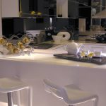 Popular Styles In Kitchen Design