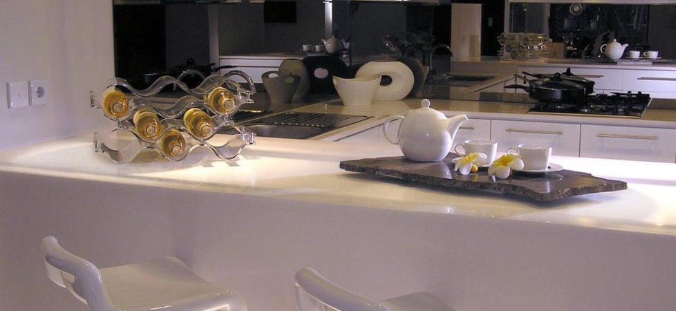 Popular Styles In Kitchen Design