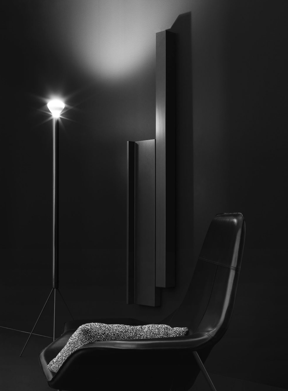 Tubes Radiatori, the Rift Radiator Wins the iF Design Award 2016