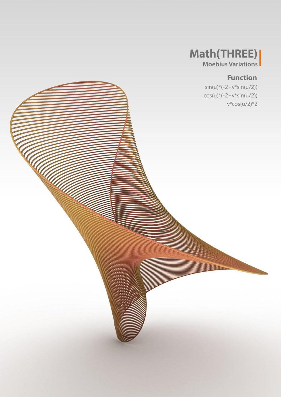 Un Solid Collection From The Italian Designer Mauro Del Santo 10