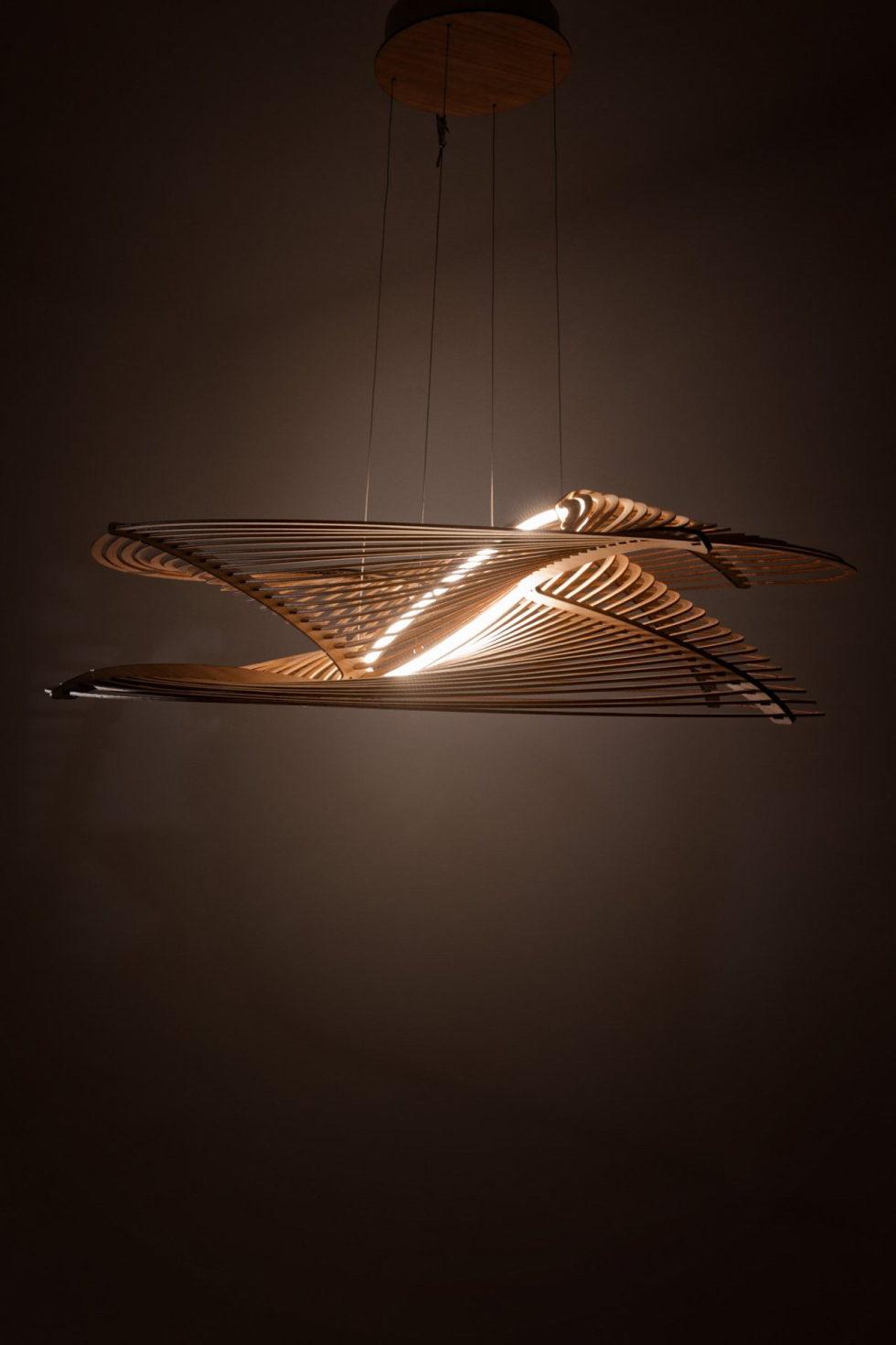 Un Solid Collection From The Italian Designer Mauro Del Santo 5
