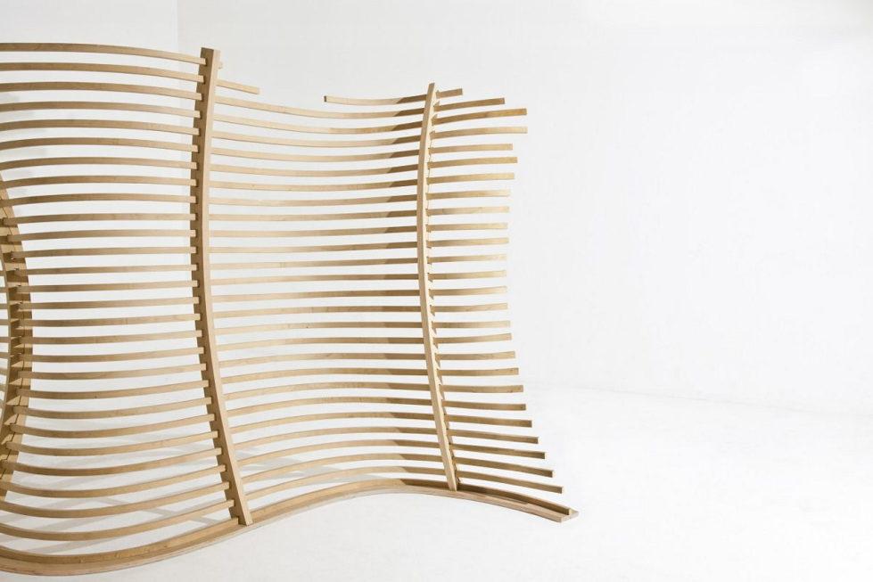 Un Solid Furniture Collection From The Italian Designer Mauro Del Santo 4