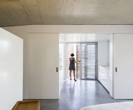 Camarim Arquitectos House in Gateira 18