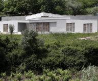 Camarim Arquitectos House in Gateira 5