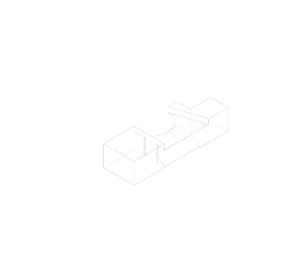 Chiado Apartments Seamless Day Spaces by Fala Atelier Plan 4