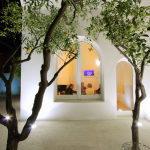 Italian House With A Fabulous Back-Yard Garden 7