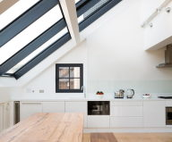 Koops Mill by Mark Fairhurst Architects 10