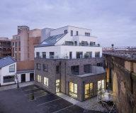 Koops Mill by Mark Fairhurst Architects 16