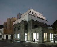 Koops Mill by Mark Fairhurst Architects 17