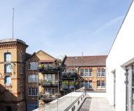 Koops Mill by Mark Fairhurst Architects 4