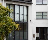 Koops Mill by Mark Fairhurst Architects 5