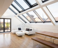 Koops Mill by Mark Fairhurst Architects 9
